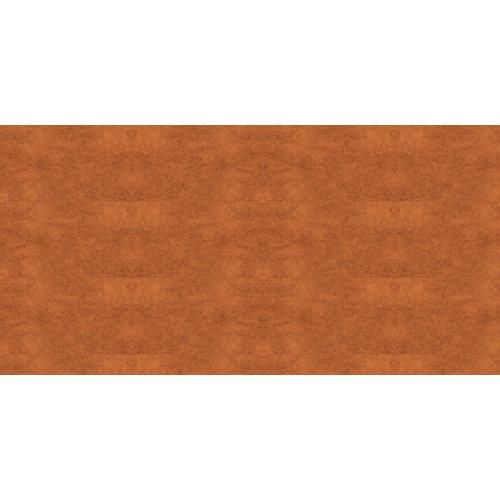 Rollo adhesivo piel 45x200 cm