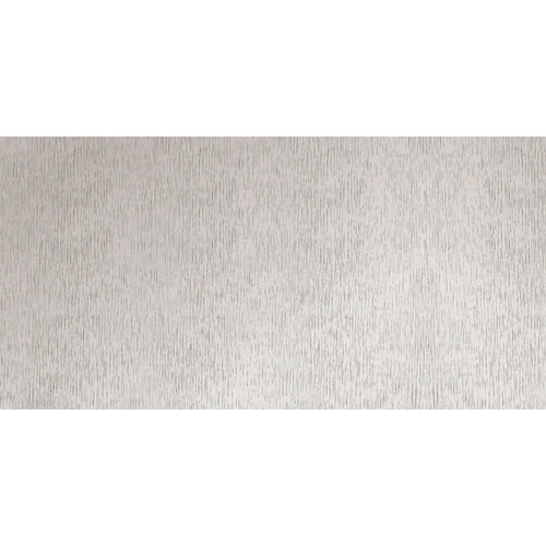 Rollo adhesivo metal texturizado 45x150 cm