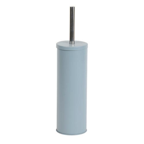 Escobillero pop sensea azul mate