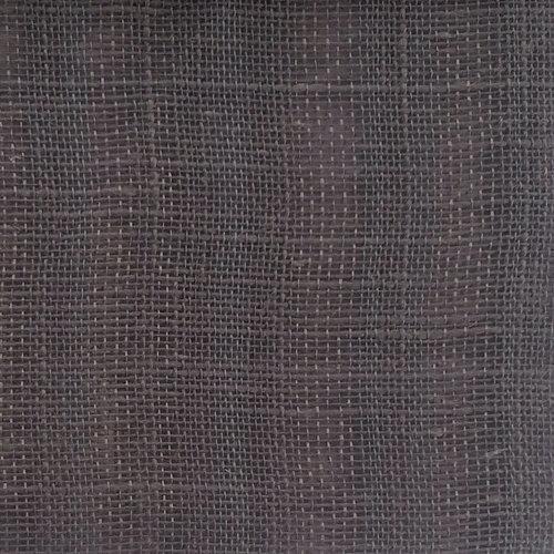 Tela en bobina gris acrílico ancho 300cm