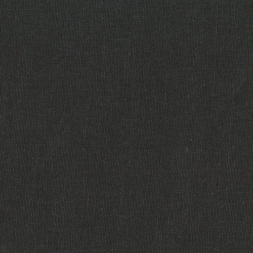 Tela en bobina gris lino ancho 280cm