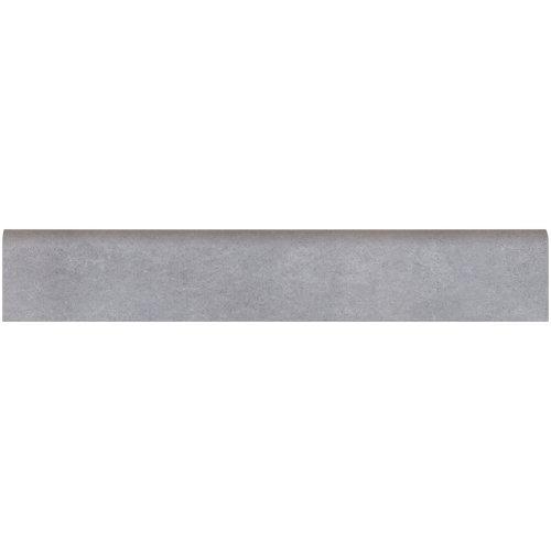 Rodapies cemento 10x60 gris artens