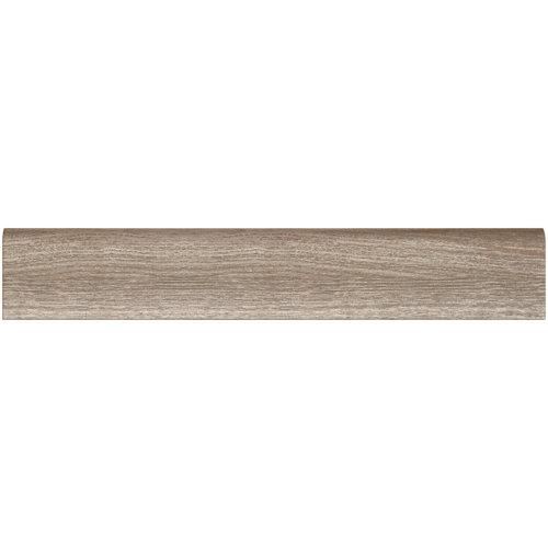 Rodapies madera 10x60 cedro artens