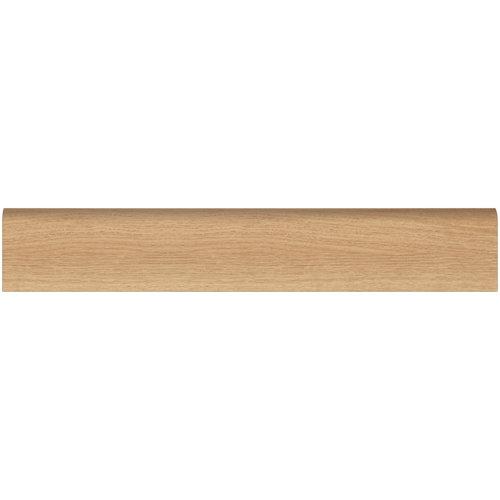 Rodapies madera 10x60 teka artens