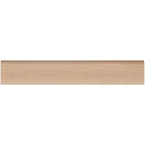 Rodapies madera 10x60 miel artens