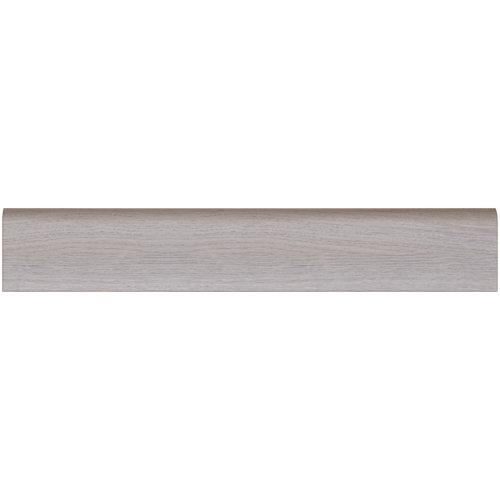 Rodapies madera 10x60 gris artens