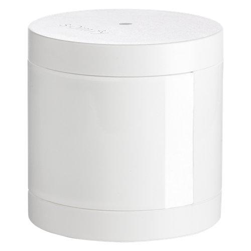Detector de movimiento para alarma somfy