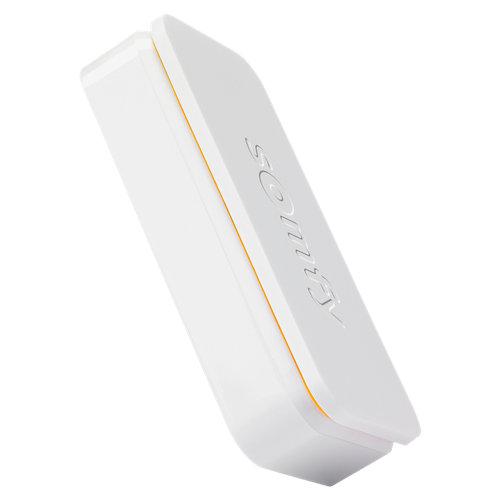 Detector de vibraciones y aperturas somfy intellitag protect