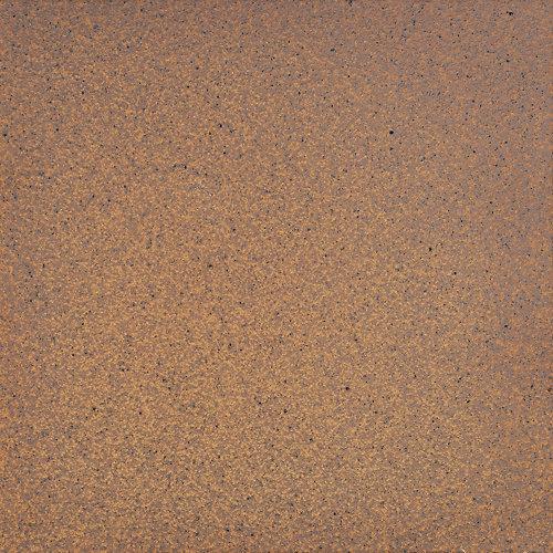 Pavimento porcelánico bastin natural 24,5x24,5 marrón c3 antideslizante
