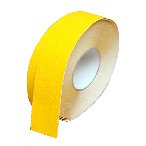 3 antideslizante rectangulares de plástico de 50x400 mm