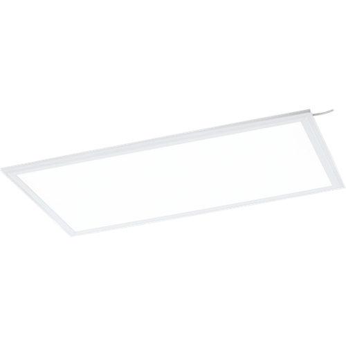 Panel led salobrena de 19w rectangular