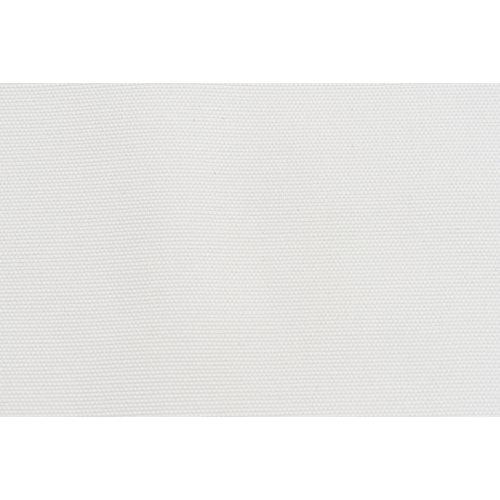 Tela en bobina algodón y poliéster ancho 280cm