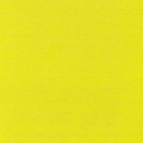 Tela en bobina beige algodón y poliéster ancho 280cm