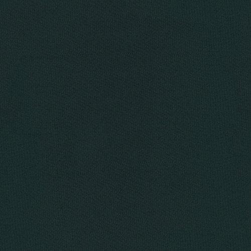 Tela en bobina negra poliéster ancho 300cm