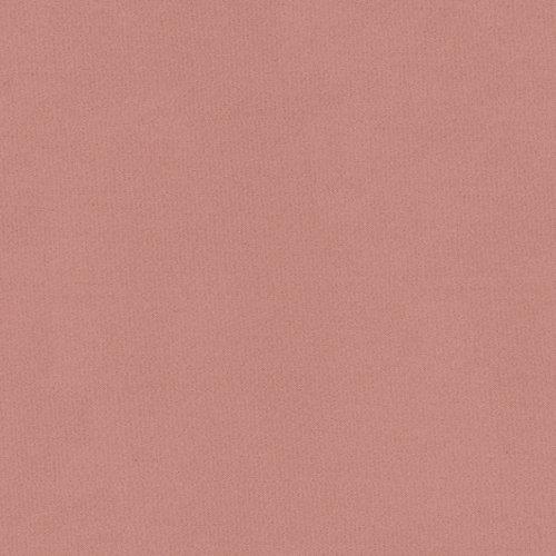 Tela en bobina rosa poliéster ancho 300cm