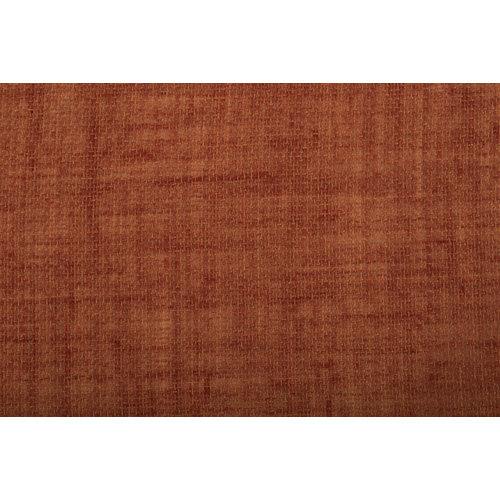 Tela en bobina marrón ancho 310cm