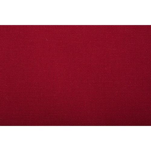 Tela en bobina rosa algodón y poliéster ancho 280cm