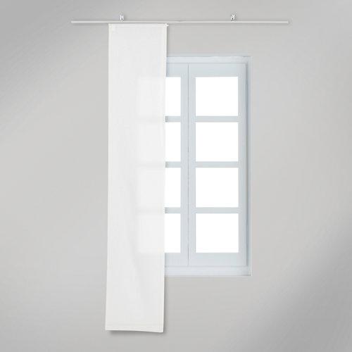 Panel japonés beige 50 x 260 cm