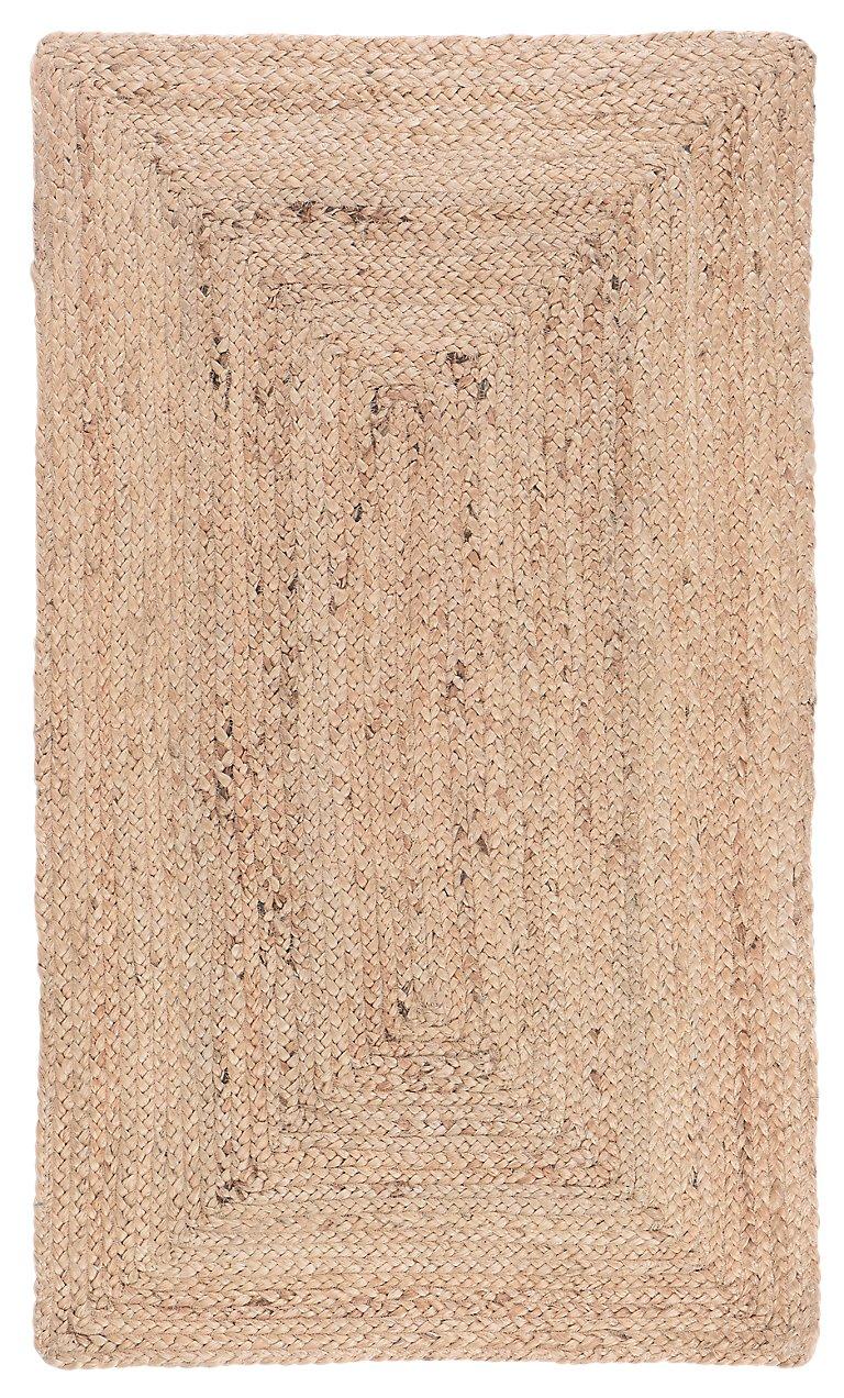 Cómo reparar una alfombra deshilachada? Leroy Merlin