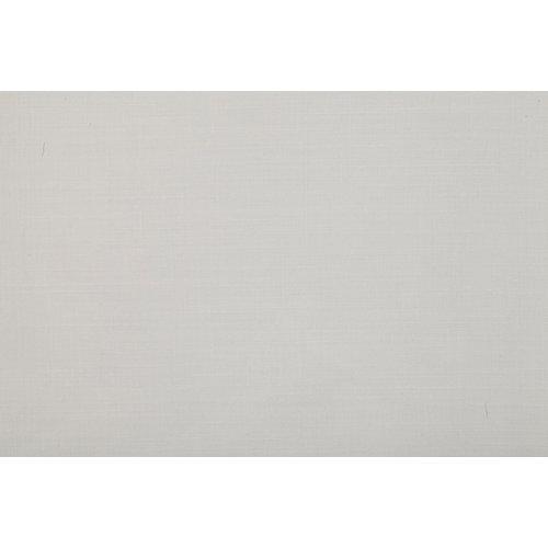 Tela en bobina beige lino ancho 300cm