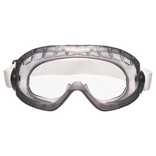 Gafas de protección 3m 2890s