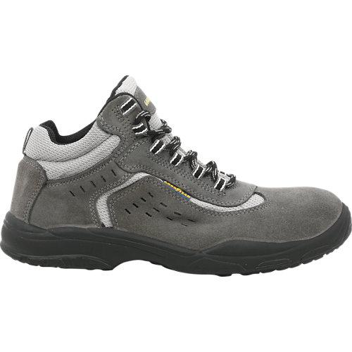 Botas de seguridad good year g138841c/45 s1 gris t45