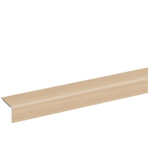 Mamperlán aluminio artens 95 cm beige mod030