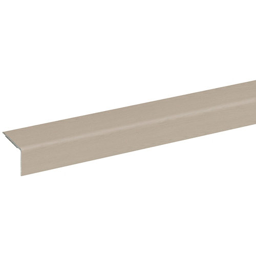 Mamperlán aluminio artens 95 cm beige mod016