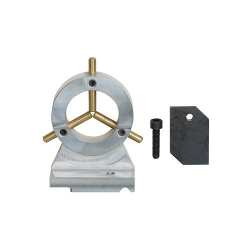 Soporte herramientas proxxon