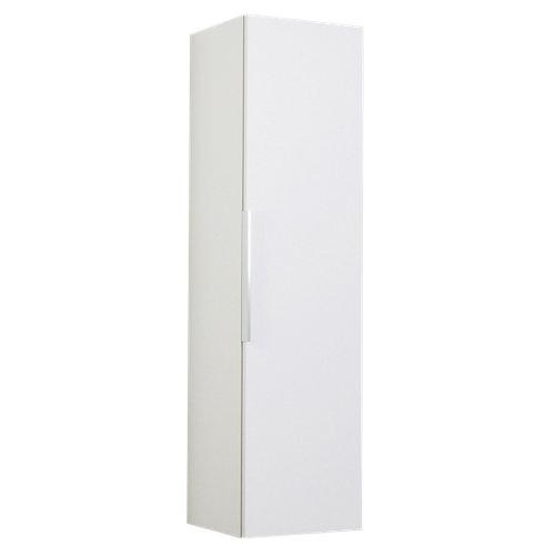 Columna de baño essential blanco 30x116x30 cm
