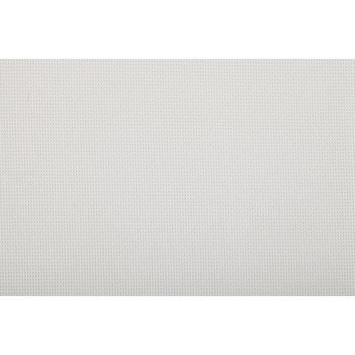 Tela en bobina beige poliéster ancho 300cm