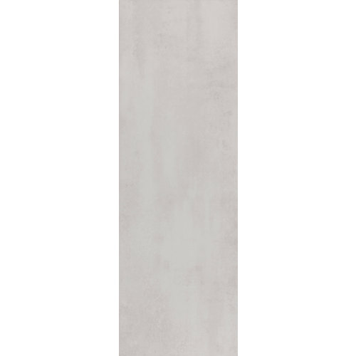 Suelo laminado novofloor granito blanco