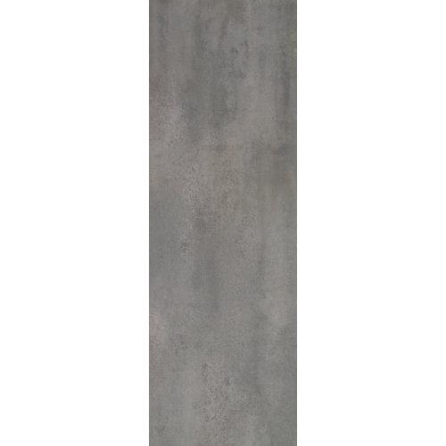 Suelo laminado novofloor granito gris