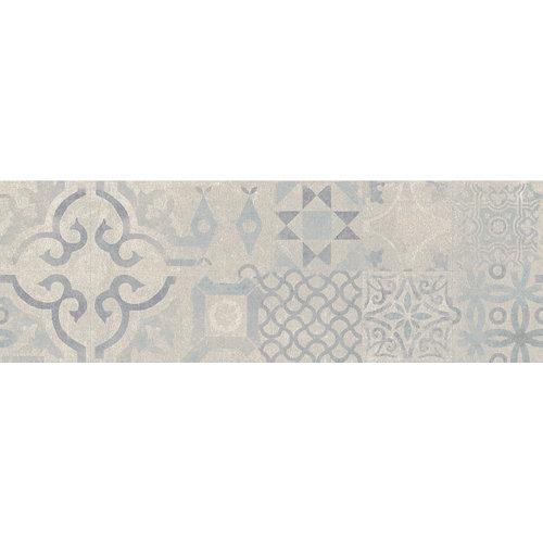 Suelo laminado novofloor plus tile especial