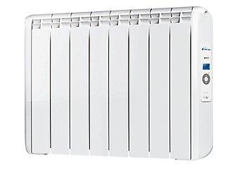 Ofertas En Emisores Térmicos Radiadores Y Calefactores Leroy Merlin