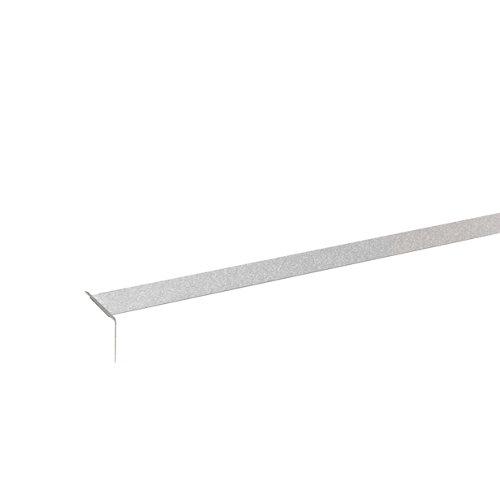 Mamperlán aluminio artens 95 cm oscuro mod026