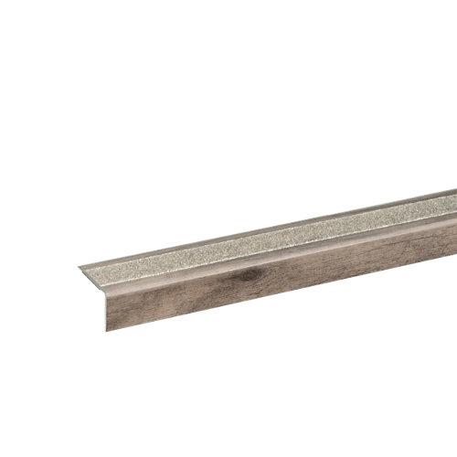 Mamperlán aluminio artens 95 cm beige mod022