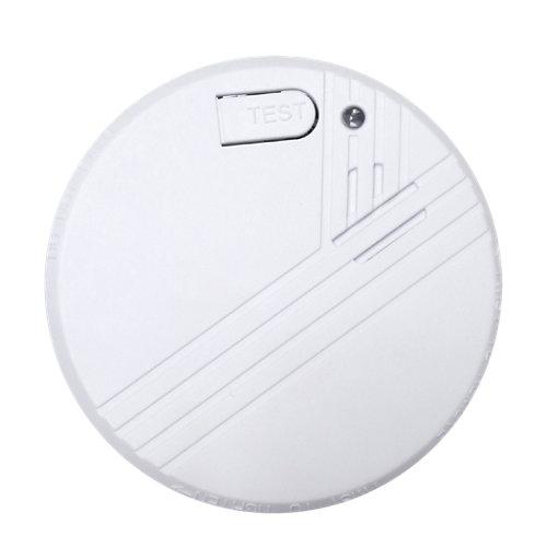 Detector de humos garza