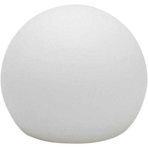 Bola decorativa buly 20, solar + batería