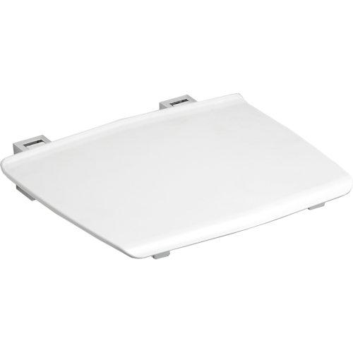 Asiento para ducha móvil serie 150 provex blanco