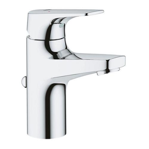 Grifo de lavabo grohe start flow cromo