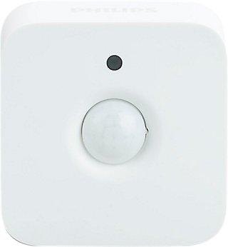 Philips Hue Sensor de Movimiento para Exterior, Compatible