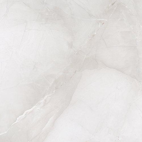 Pavimento porcelánico pandora 60x60 lapado ice