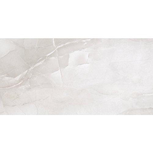Pavimento porcelánico pandora 45x90 lapado ice