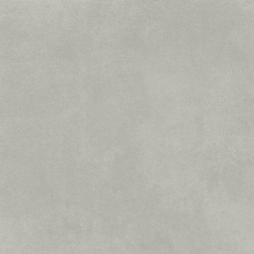 Pavimento cerámico mineral 60x60 grey aspecto hormigón artens