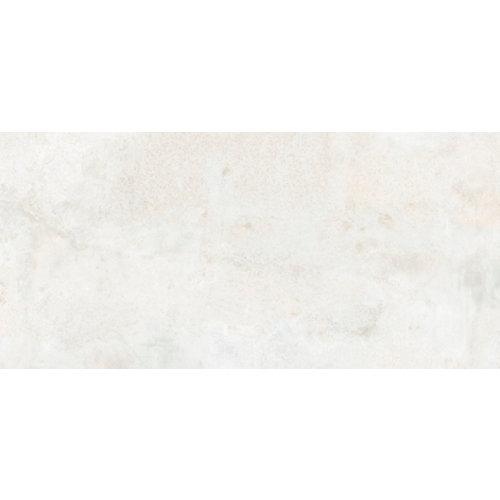 Pavimento iron 30x60 blanco artens