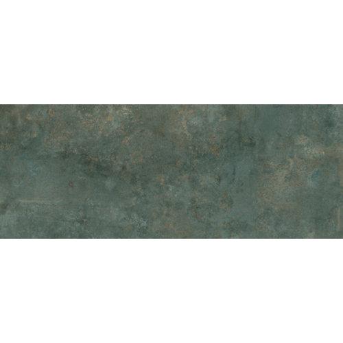 Pavimento iron 30x60 hierro artens