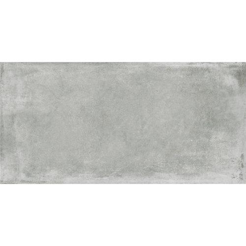 Revestimiento verona 31,6x63,7 neutral