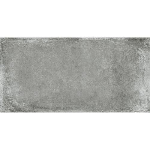 Revestimiento verona 49,1x98,2 grafito
