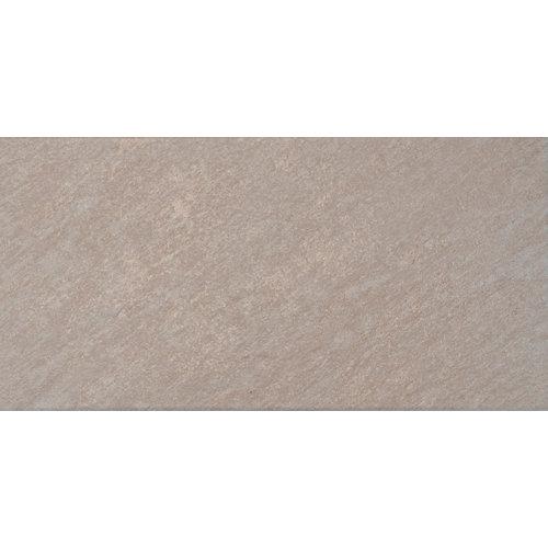 Revestimiento everest 31,6x63,7 marrón artens